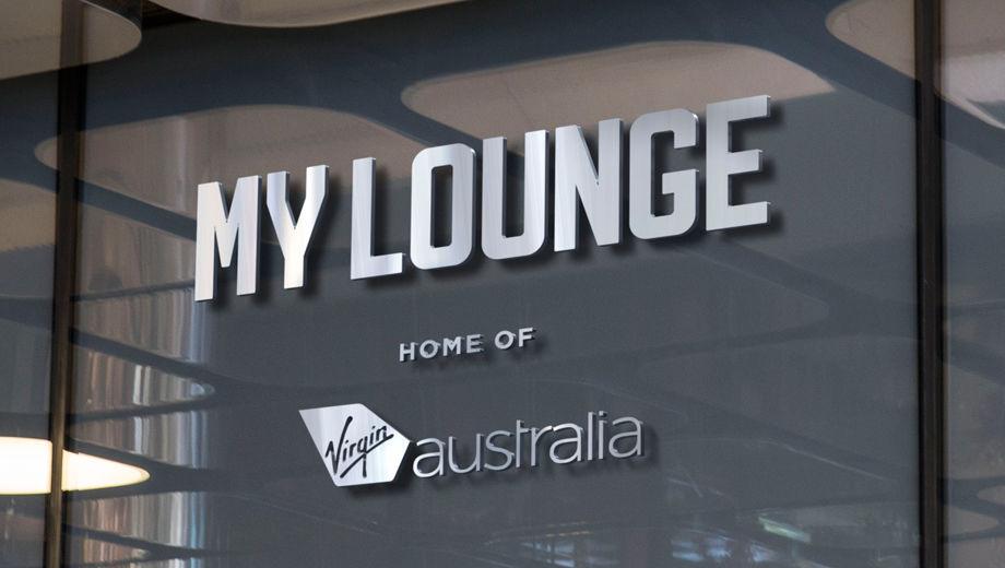Virgin Lounge BNE.jpg