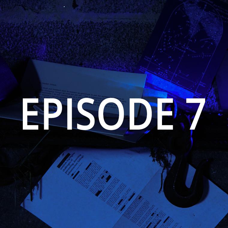 Episode-7.jpg