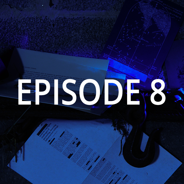 Episode-8.jpg