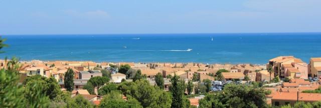 Saint Pierre la Mer