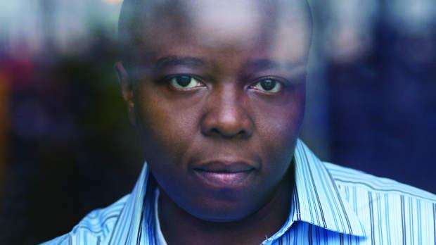 Filmmaker Yance Ford