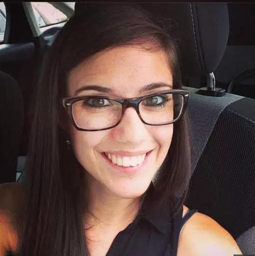Lauren Ashley-Nicole Phelps