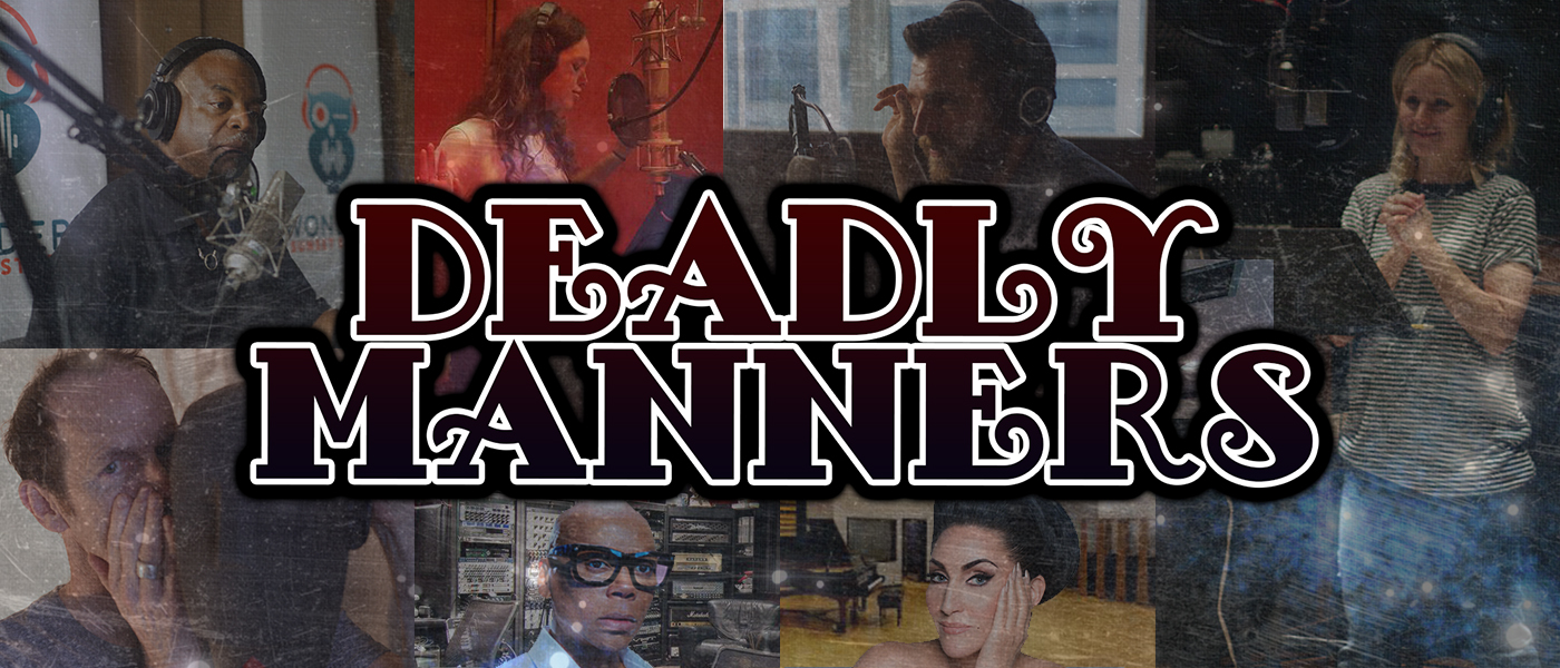 deadly-manners-cast-image.jpg