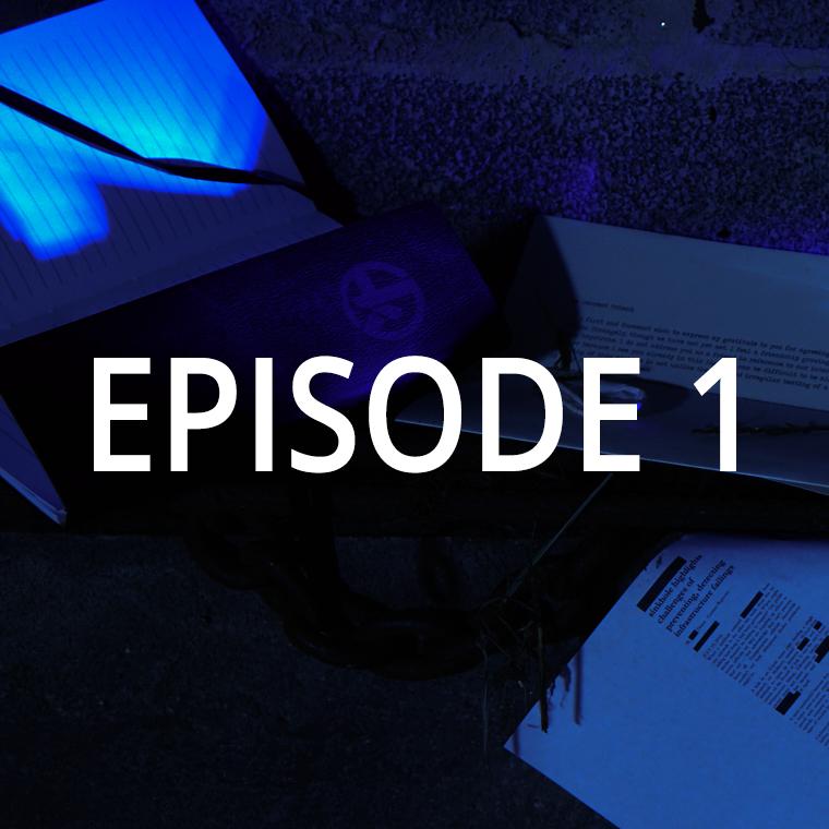 Episode-1.jpg