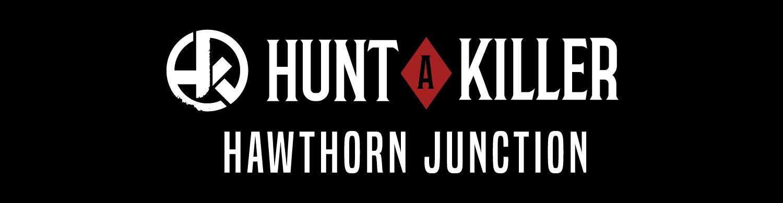 HAK_Hawthorn_Junction.png