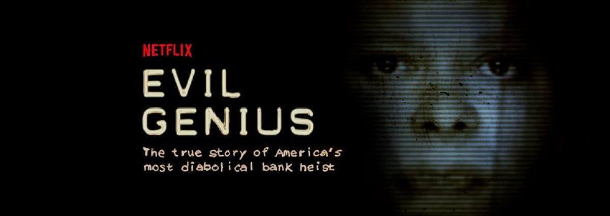 netflix-evil-genius-1200x426.jpg