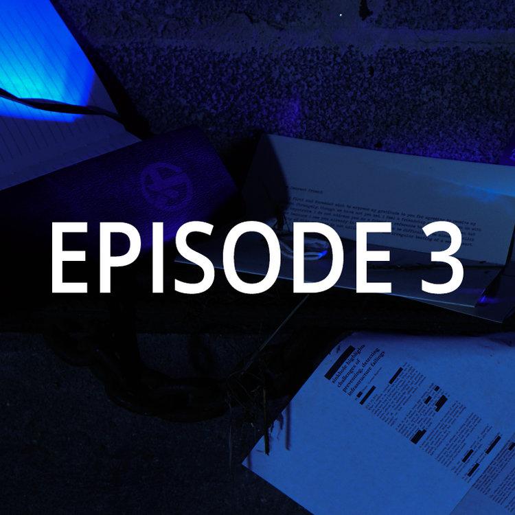 Episode-3.jpg