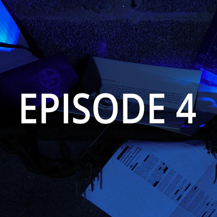 Episode-4.jpg