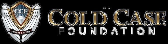 ccf-logo-horizontal.png