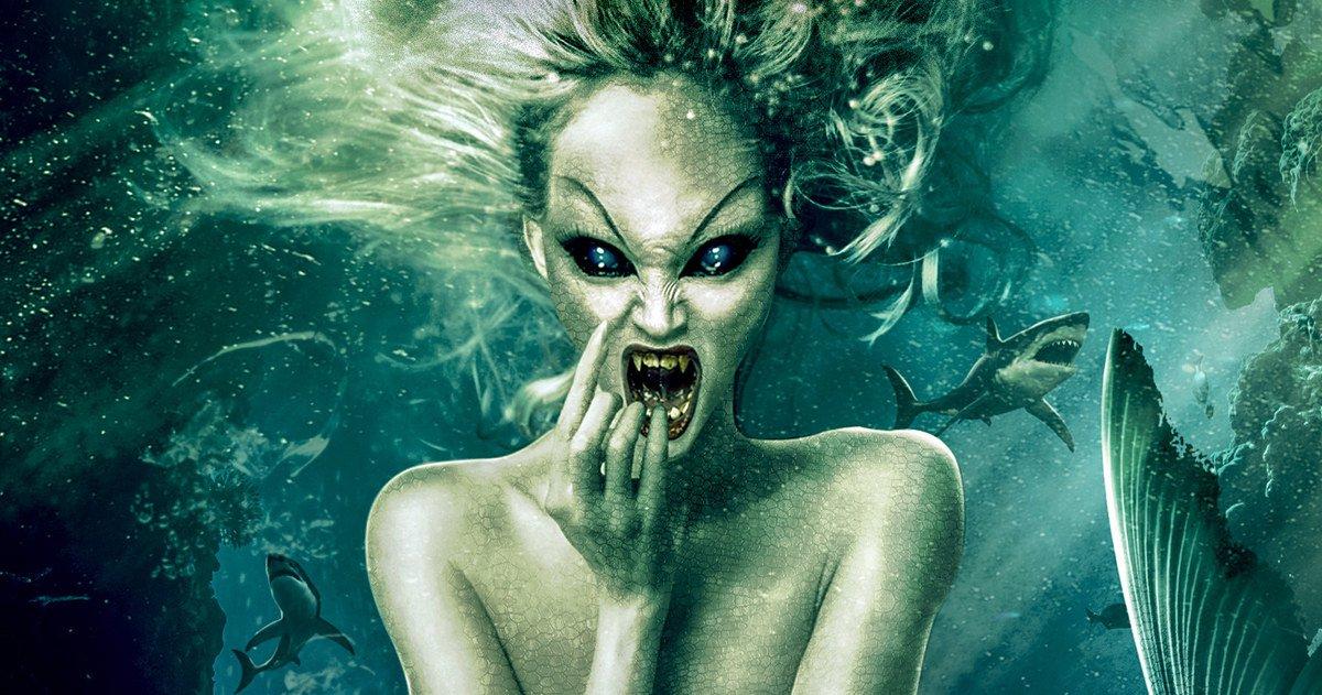 Mermaids-Song-Trailer-Turns-The-Little-Mermaid-Into-a-Terrifying-Horror-Tale.jpg
