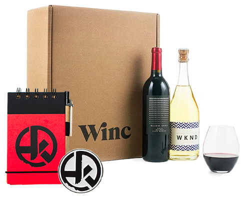 wine-kit-total-two-bottles.png