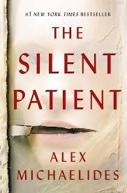 The Silent Patient.jpeg