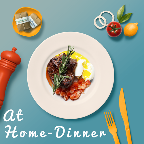 at-home-dinner.png