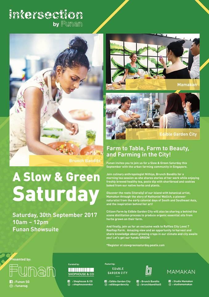 Mamakan and Edible Garden City at Funan Slow & Green Singapore.jpg