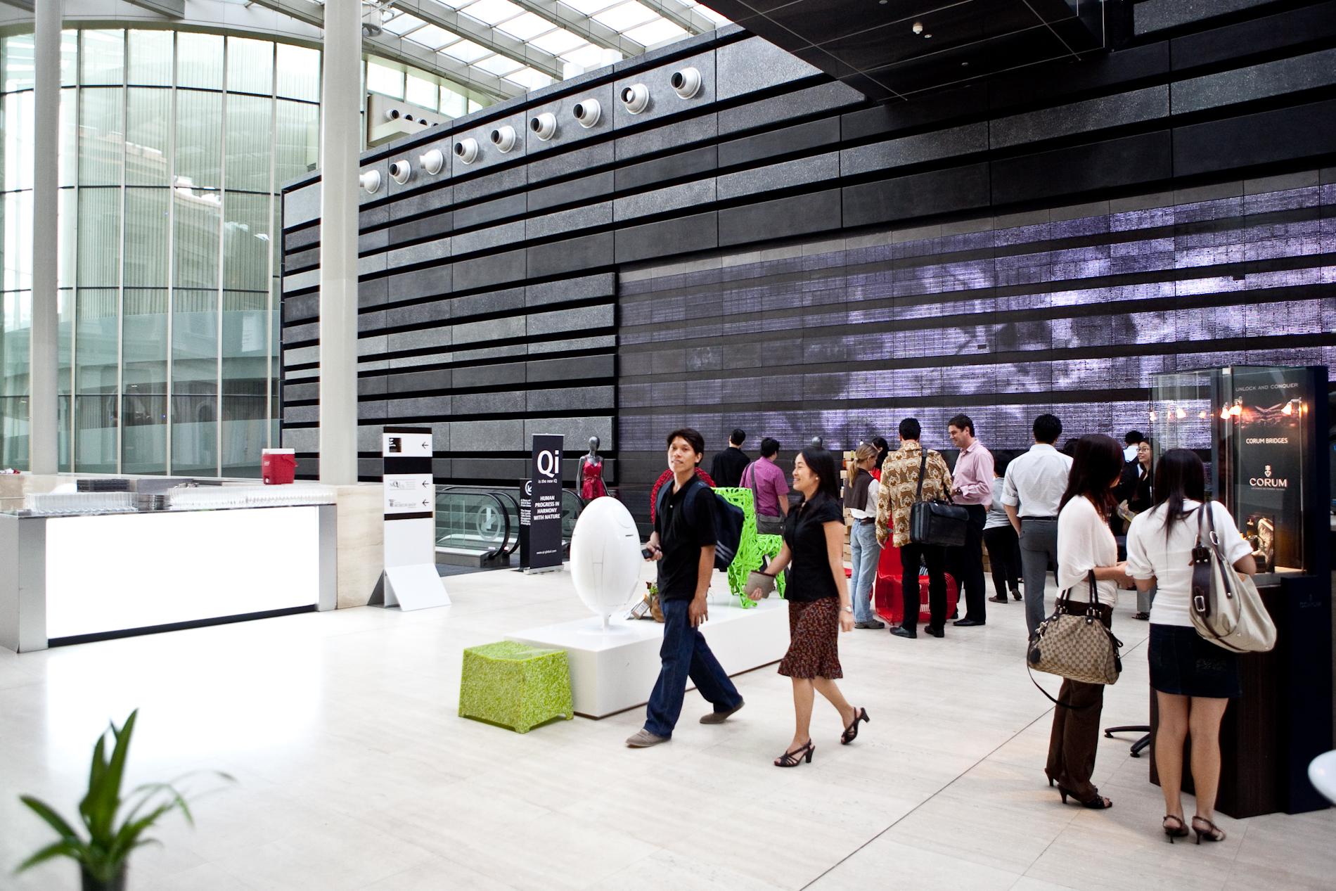 qi-global-2009-sustaible-design-singapore-038.jpg