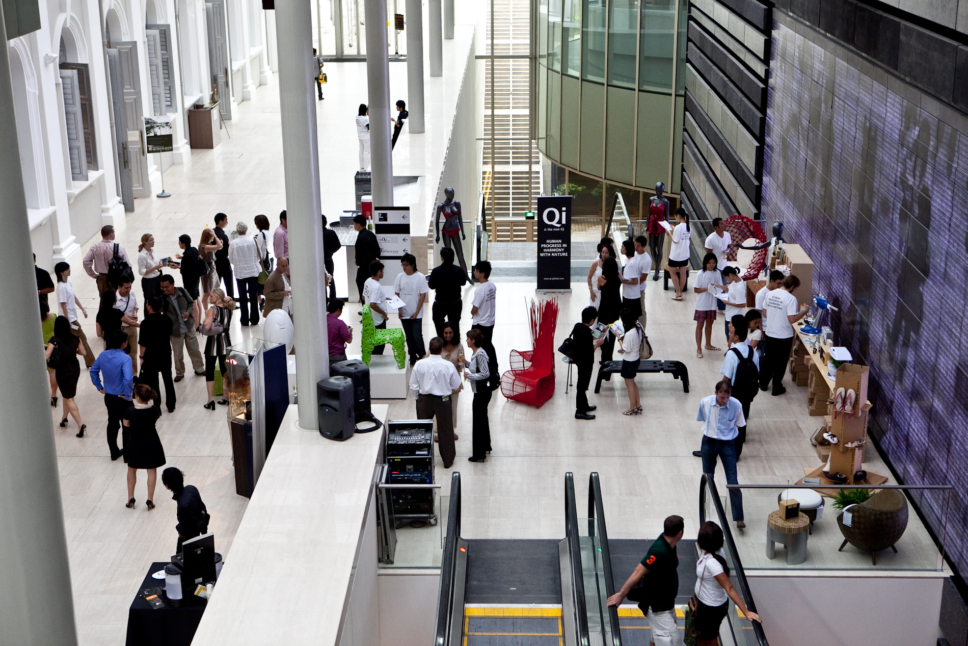 qi-global-2009-sustaible-design-singapore-040.jpg