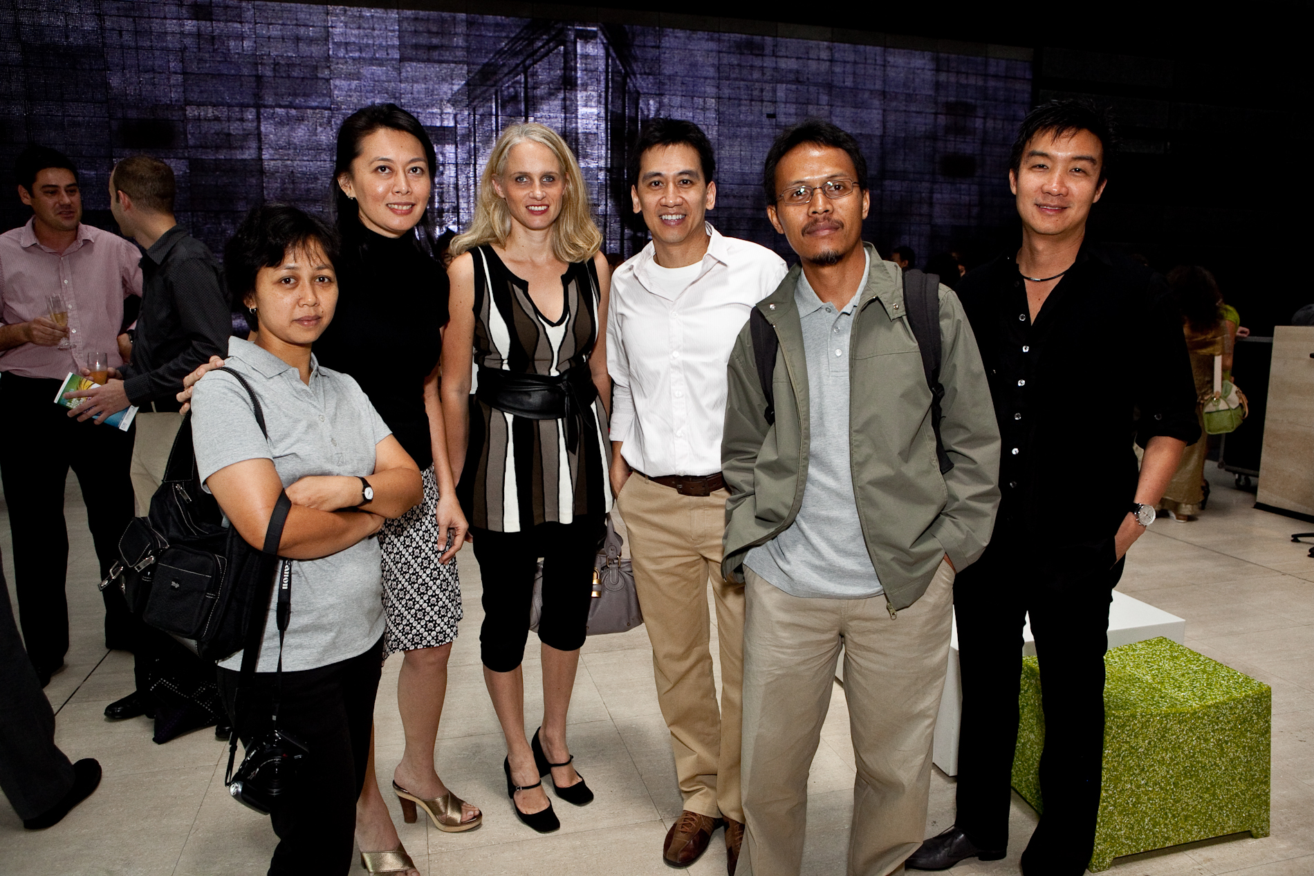 qi-global-2009-sustaible-design-singapore-041.jpg