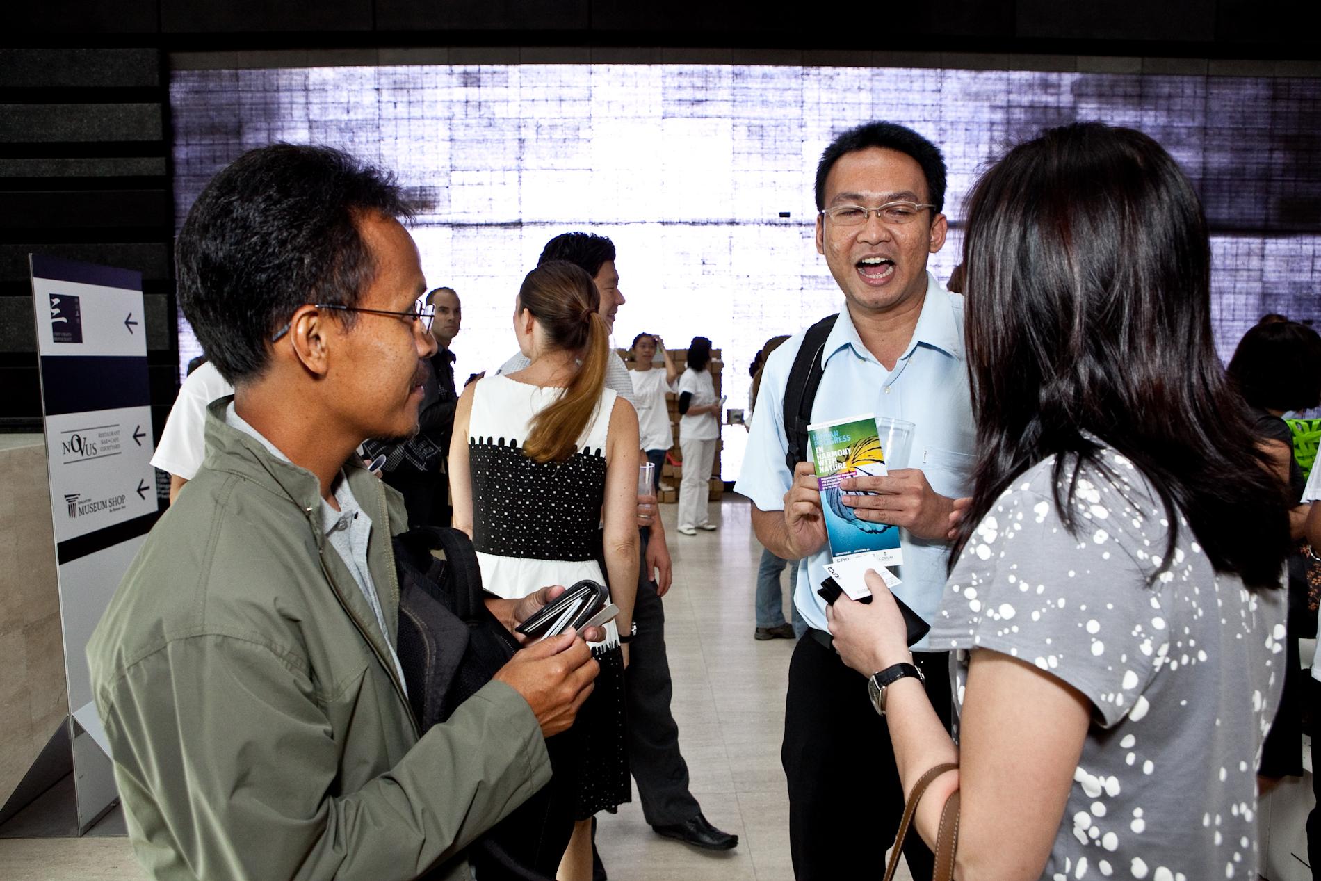 qi-global-2009-sustaible-design-singapore-046.jpg