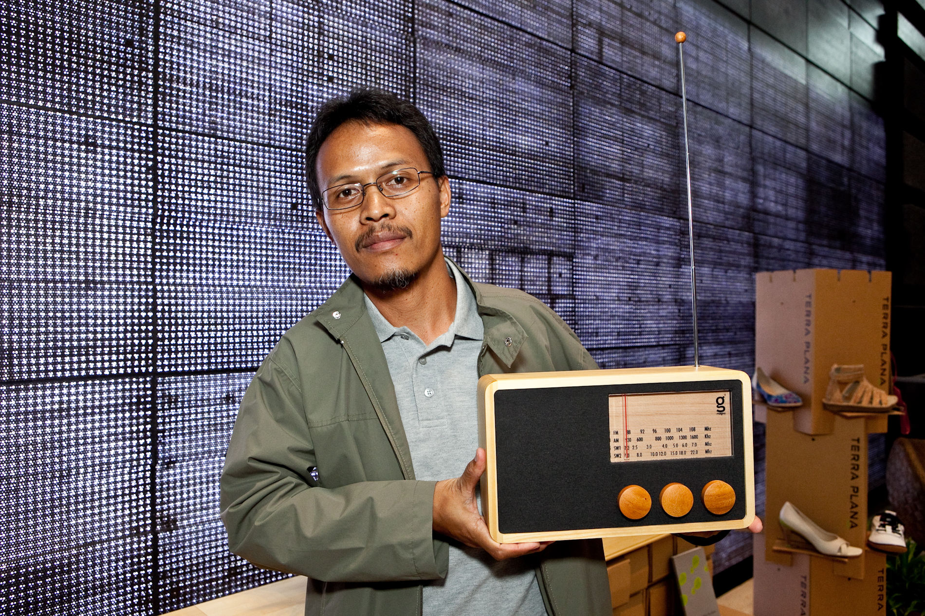 qi-global-2009-sustaible-design-singapore-054.jpg