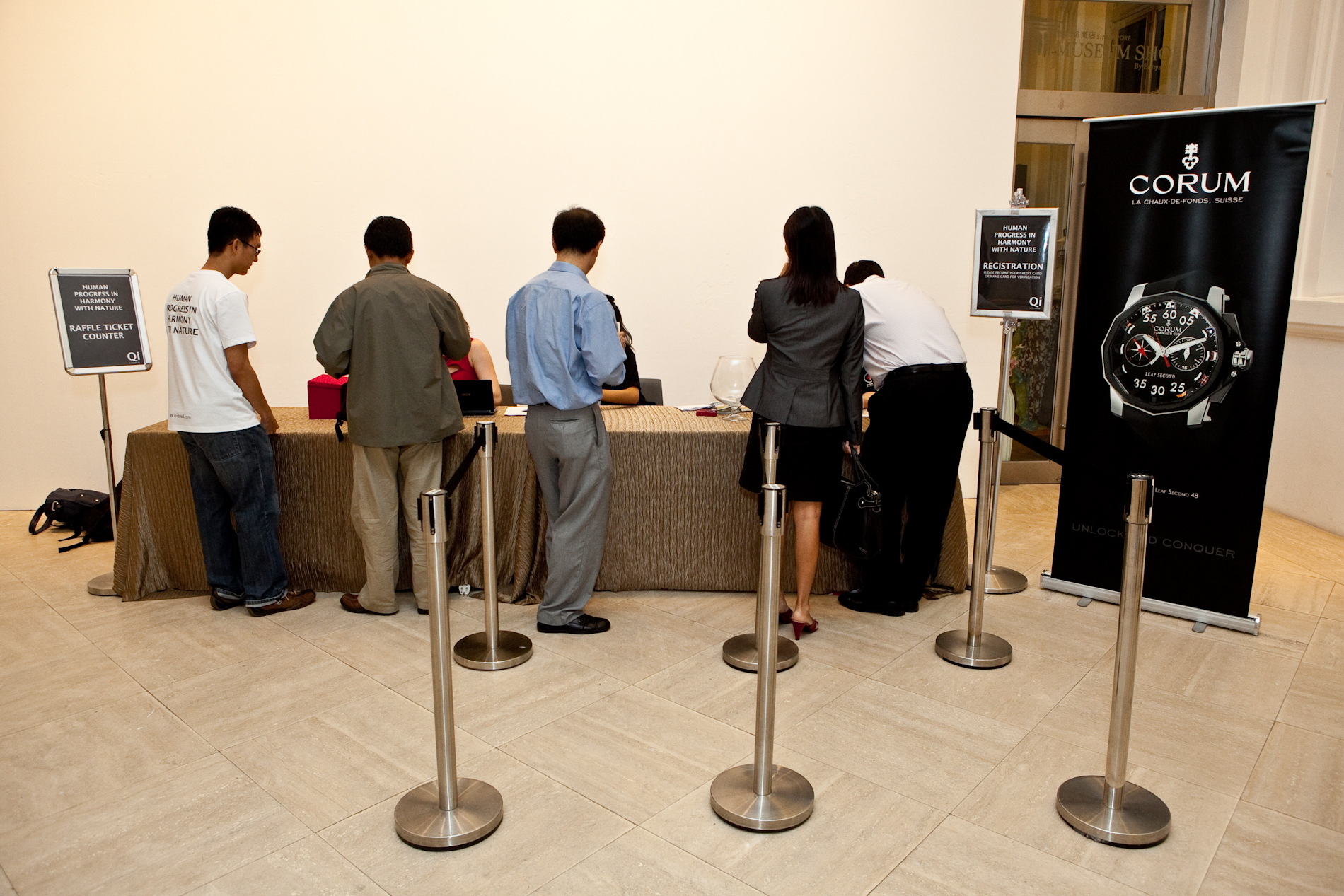qi-global-2009-sustaible-design-singapore-061.jpg