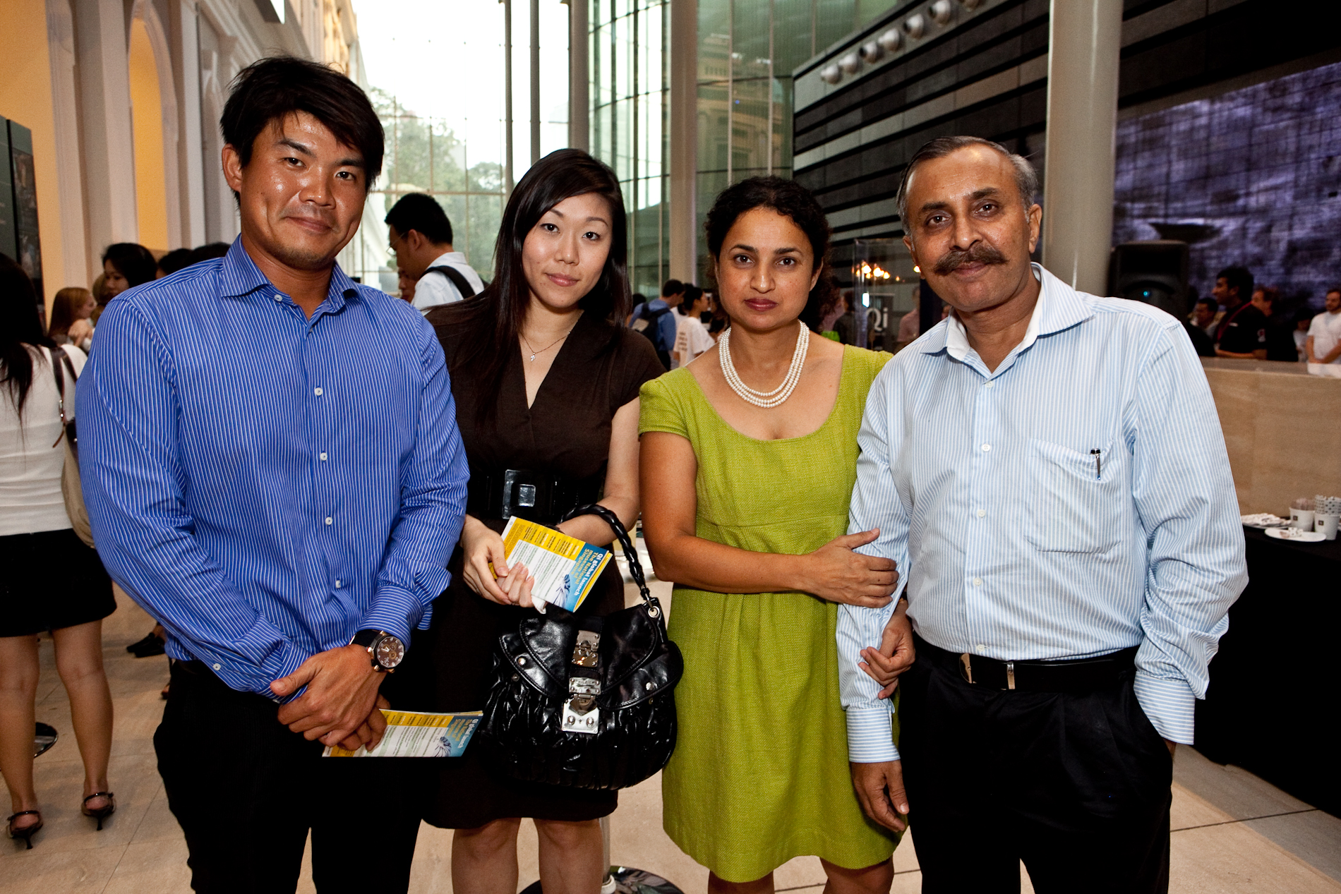 qi-global-2009-sustaible-design-singapore-057.jpg