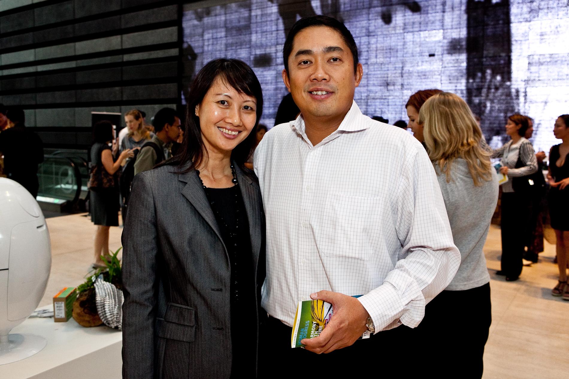 qi-global-2009-sustaible-design-singapore-062.jpg