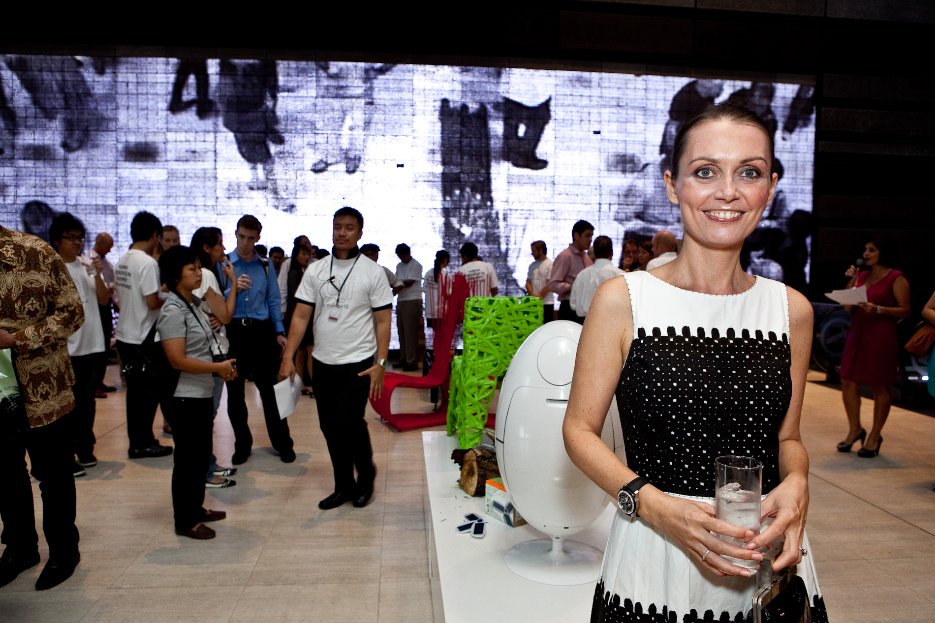 qi-global-2009-sustaible-design-singapore-072.jpg