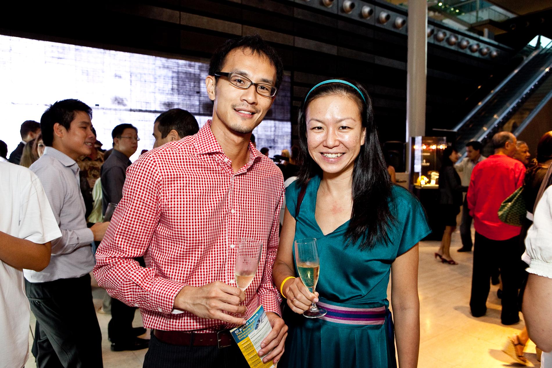 qi-global-2009-sustaible-design-singapore-075.jpg