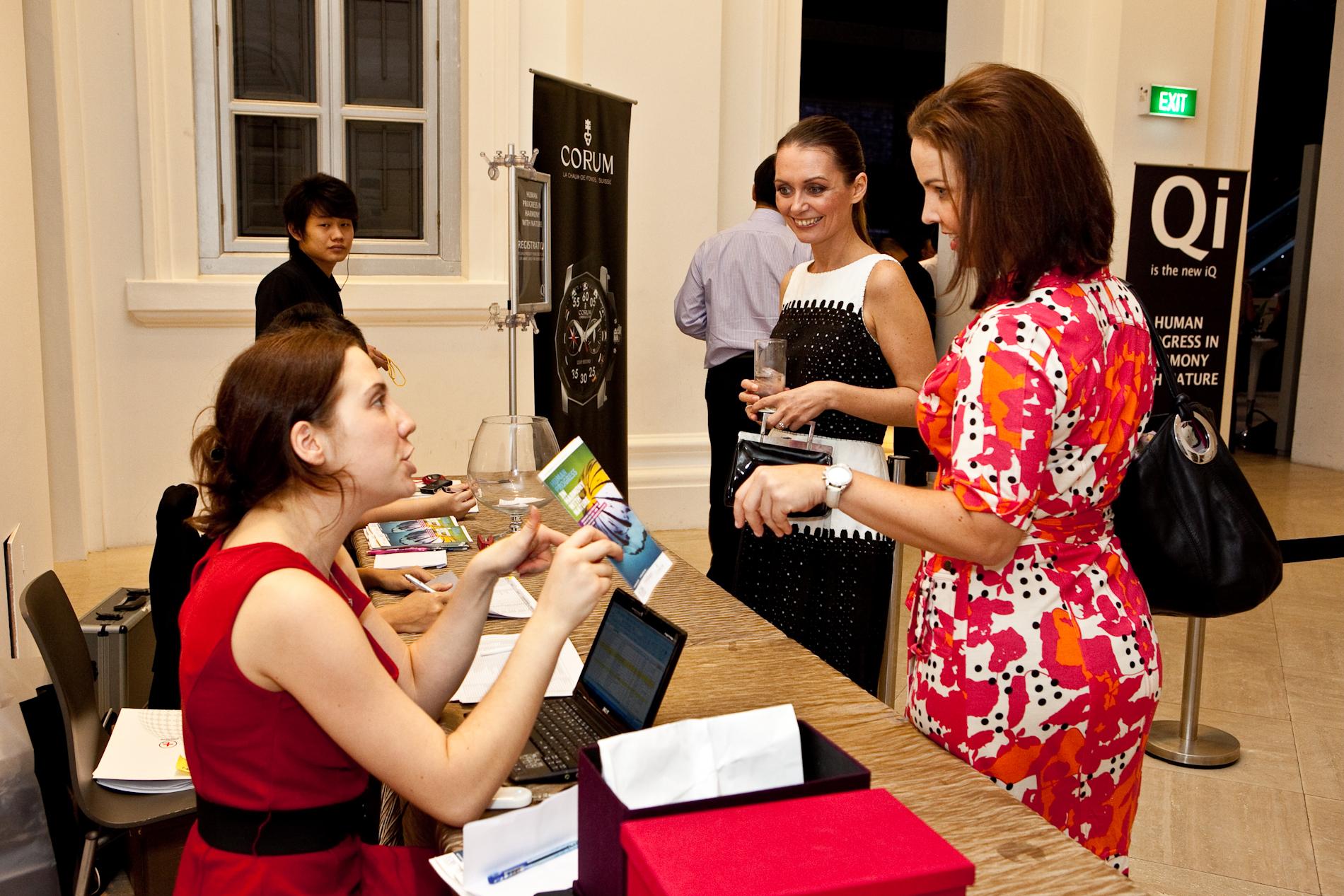 qi-global-2009-sustaible-design-singapore-077.jpg