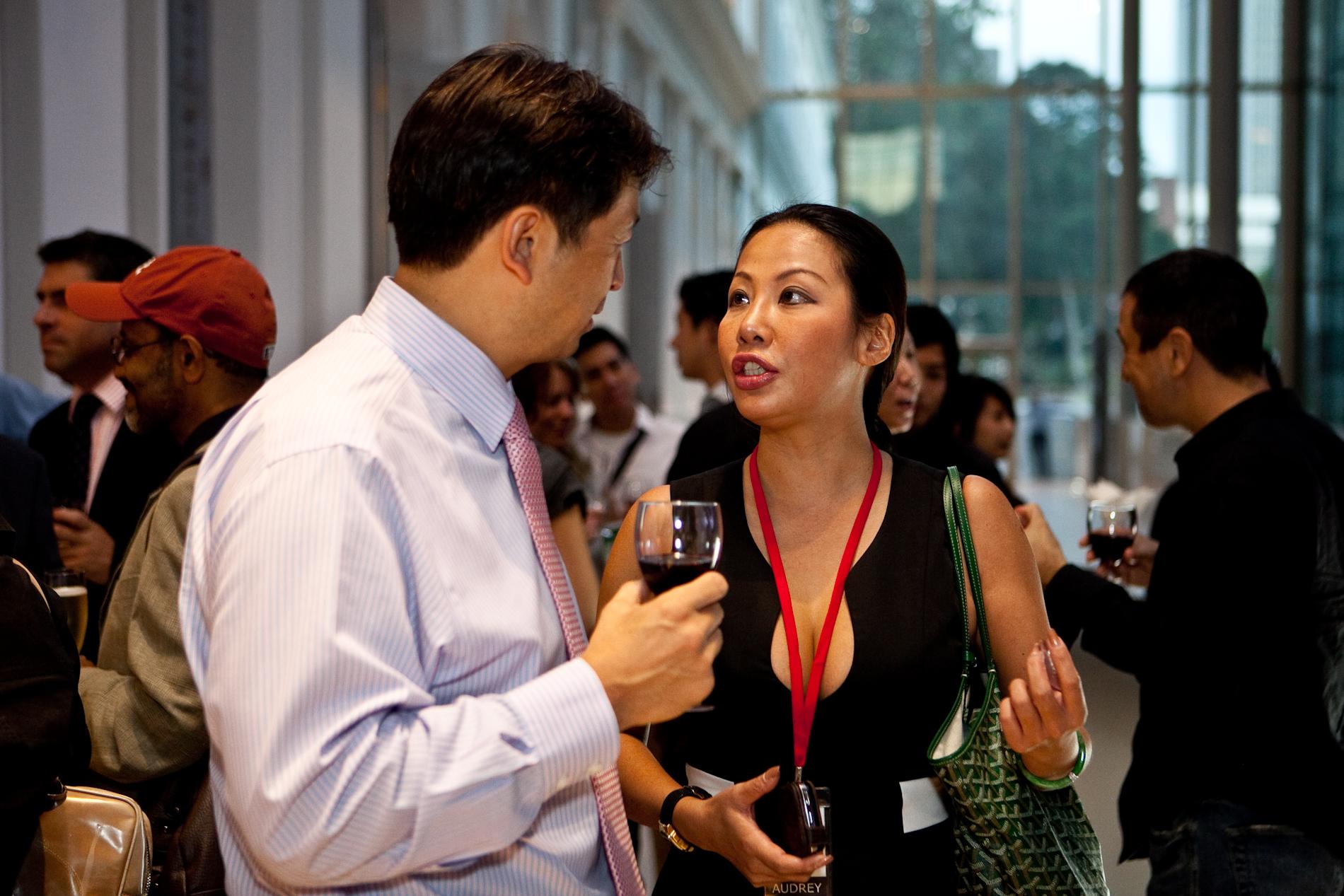 qi-global-2009-sustaible-design-singapore-082.jpg