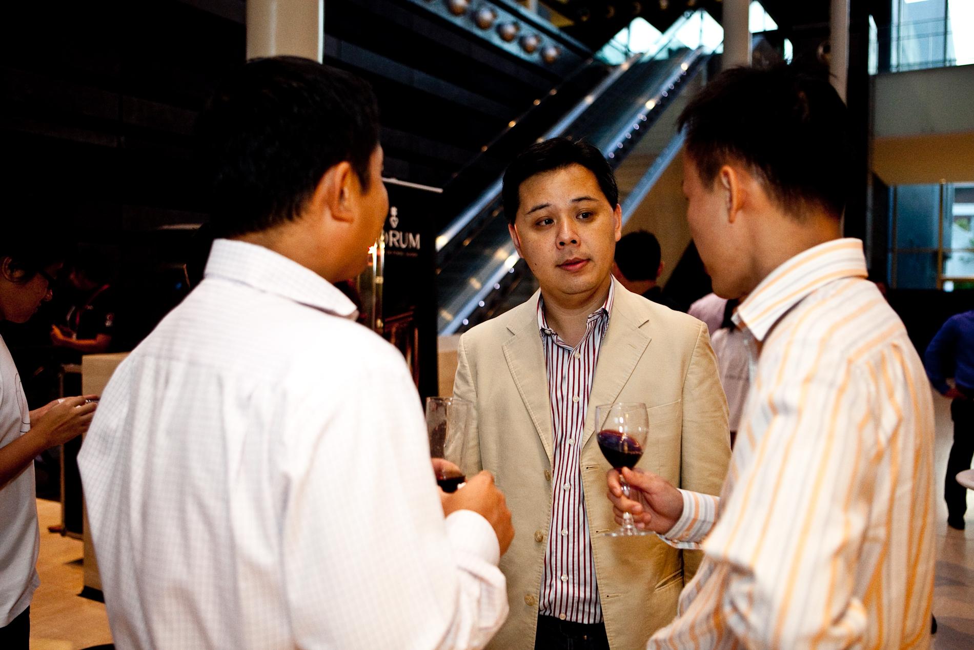 qi-global-2009-sustaible-design-singapore-085.jpg