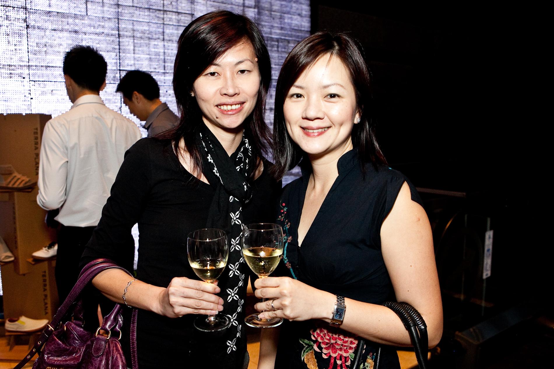 qi-global-2009-sustaible-design-singapore-093.jpg