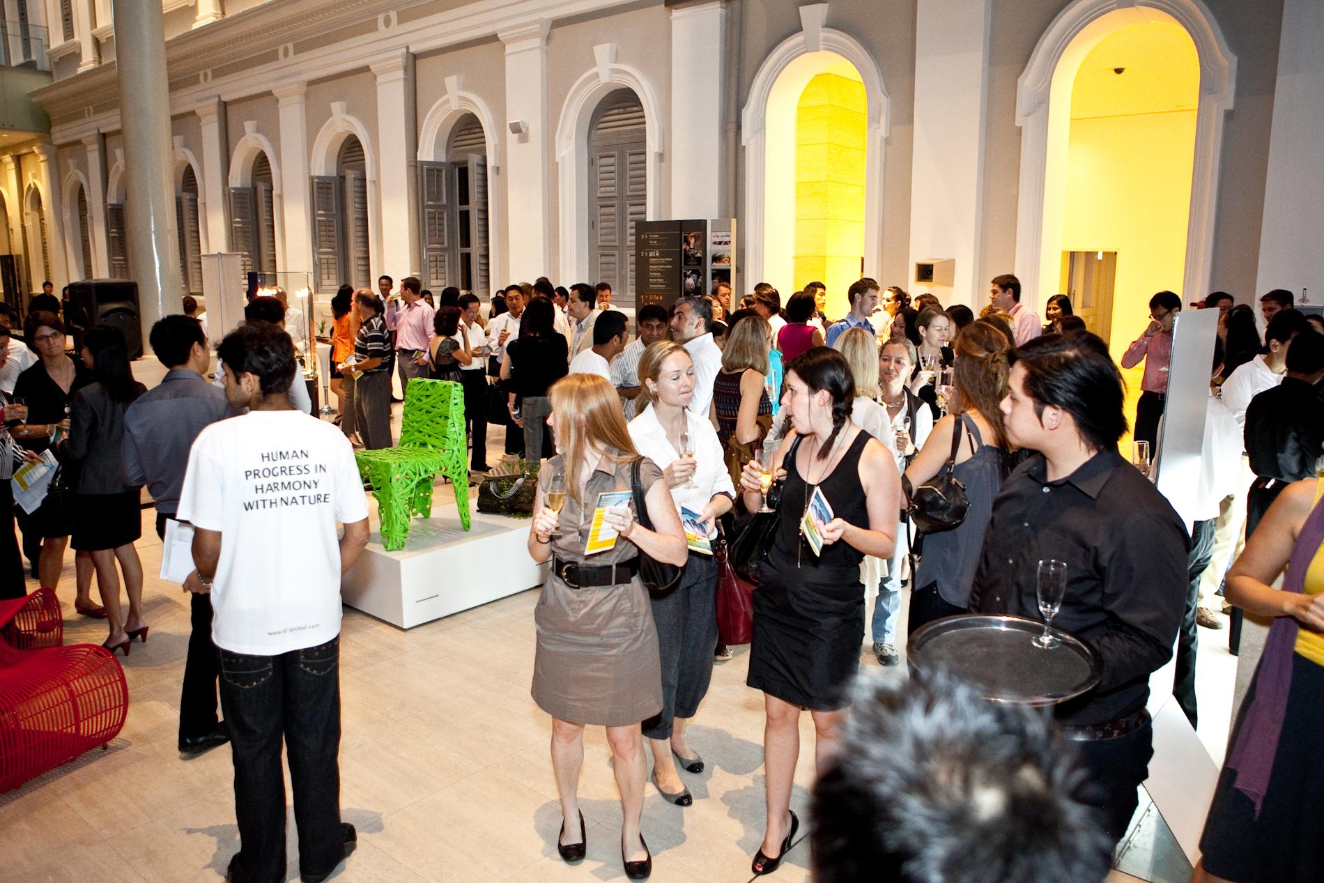 qi-global-2009-sustaible-design-singapore-098.jpg