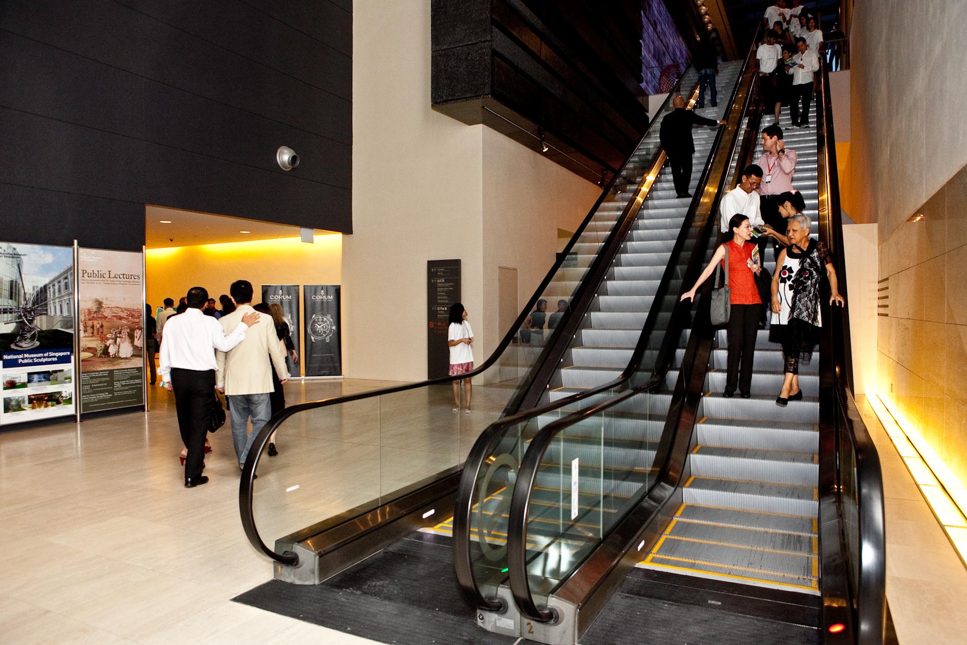qi-global-2009-sustaible-design-singapore-105.jpg