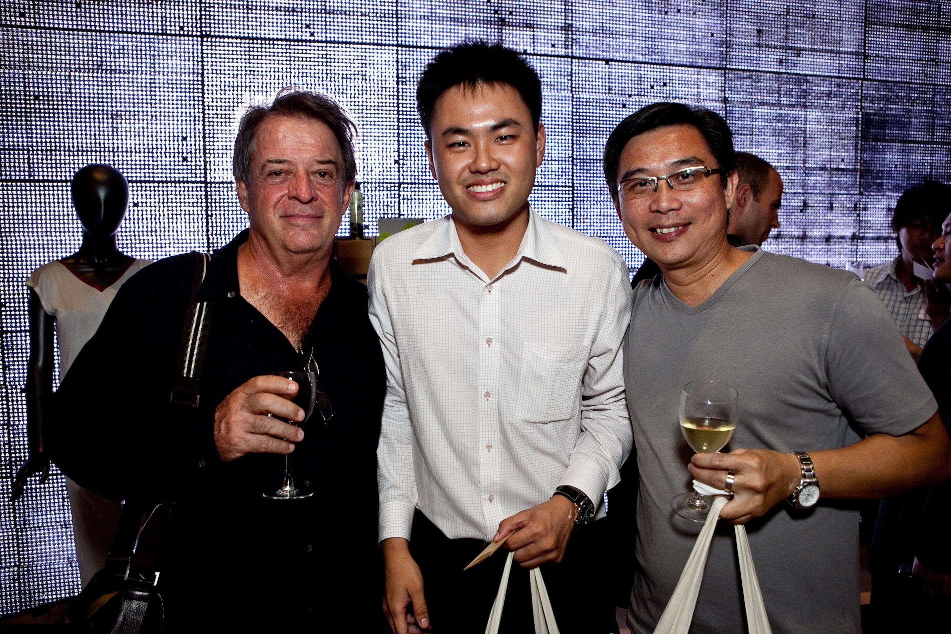 qi-global-2009-sustaible-design-singapore-138.jpg