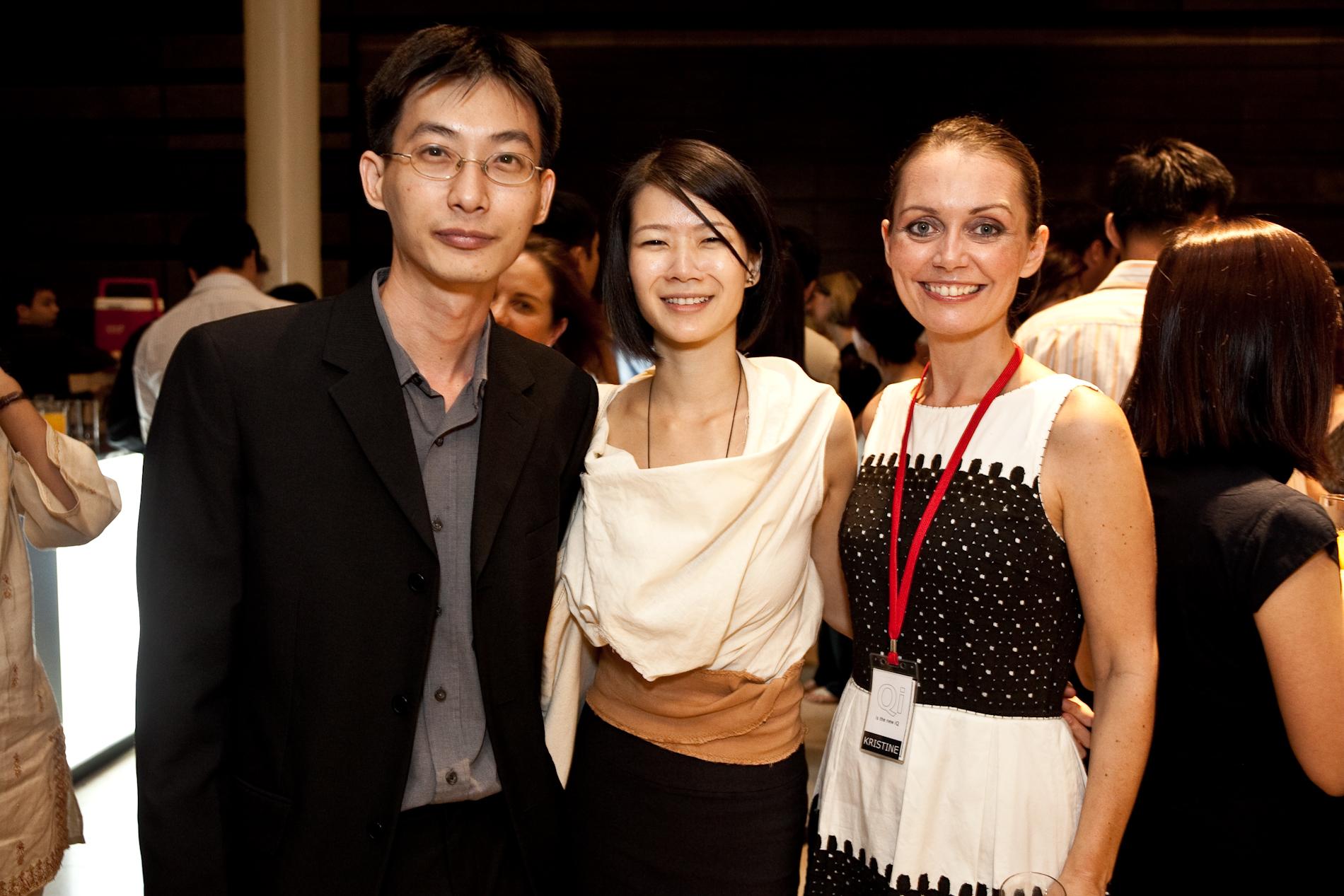 qi-global-2009-sustaible-design-singapore-150.jpg