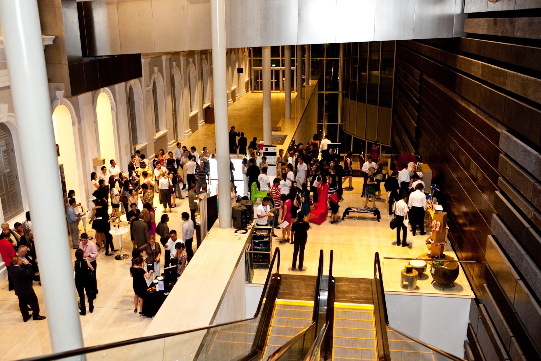 qi-global-2009-sustaible-design-singapore-153.jpg