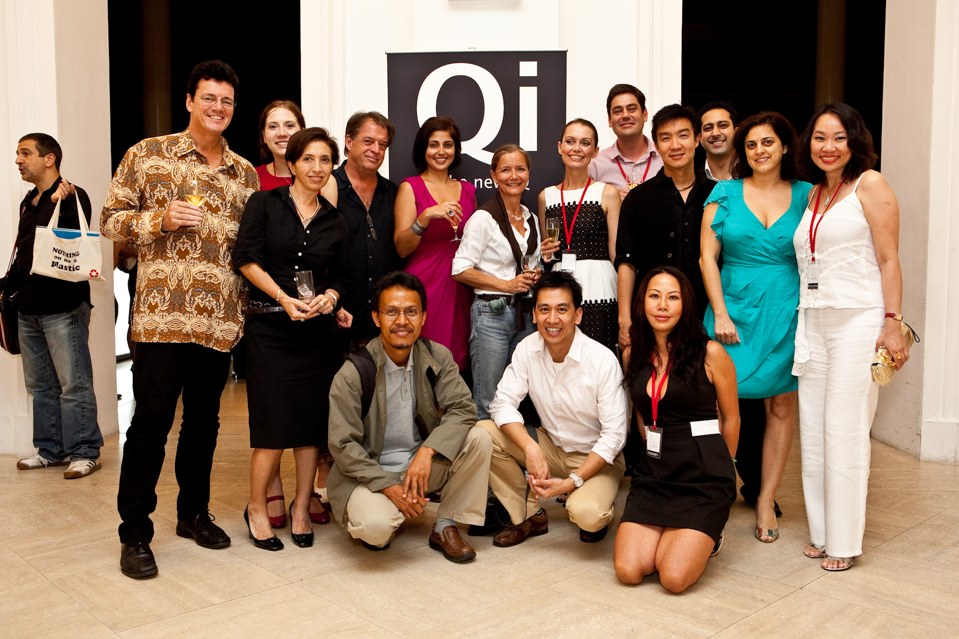 qi-global-2009-sustaible-design-singapore-169.jpg