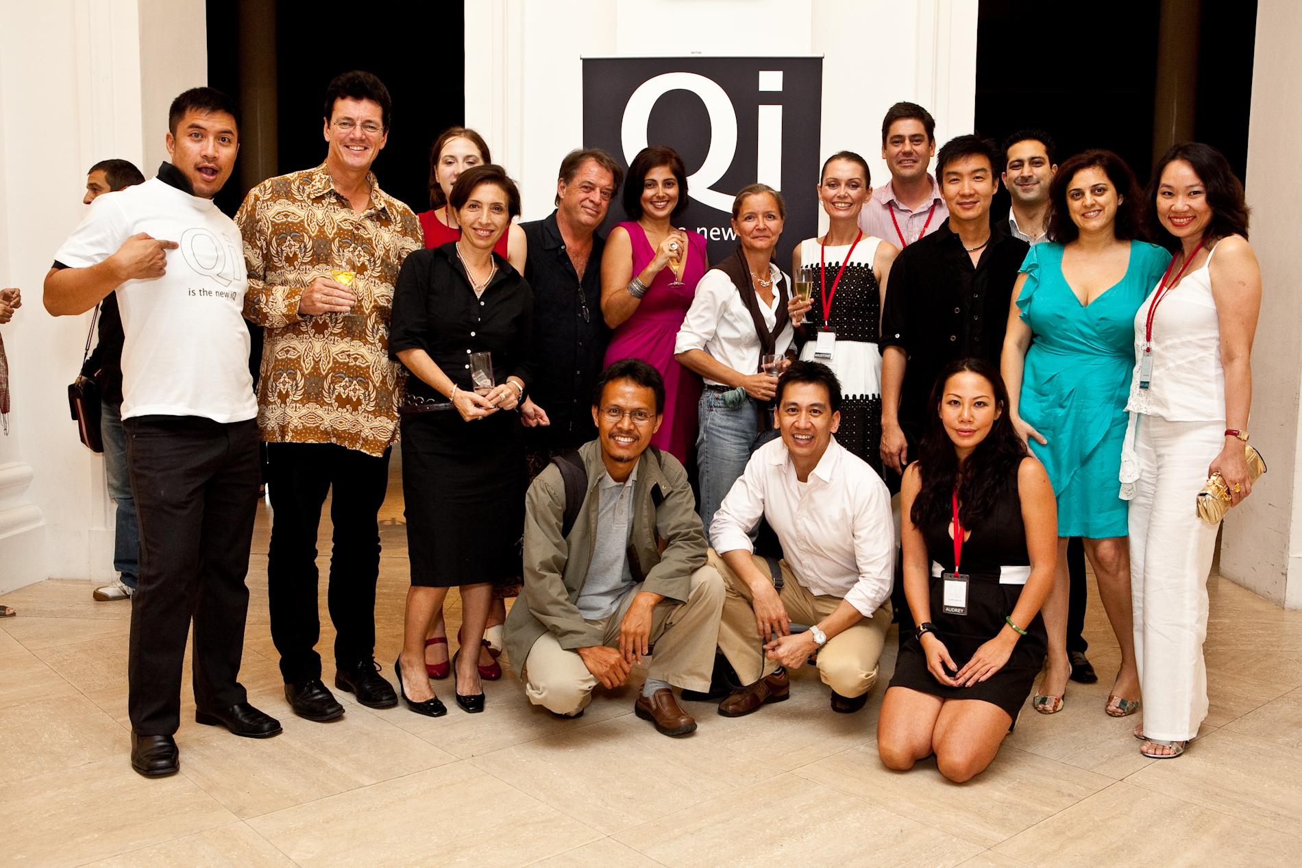 qi-global-2009-sustaible-design-singapore-170.jpg