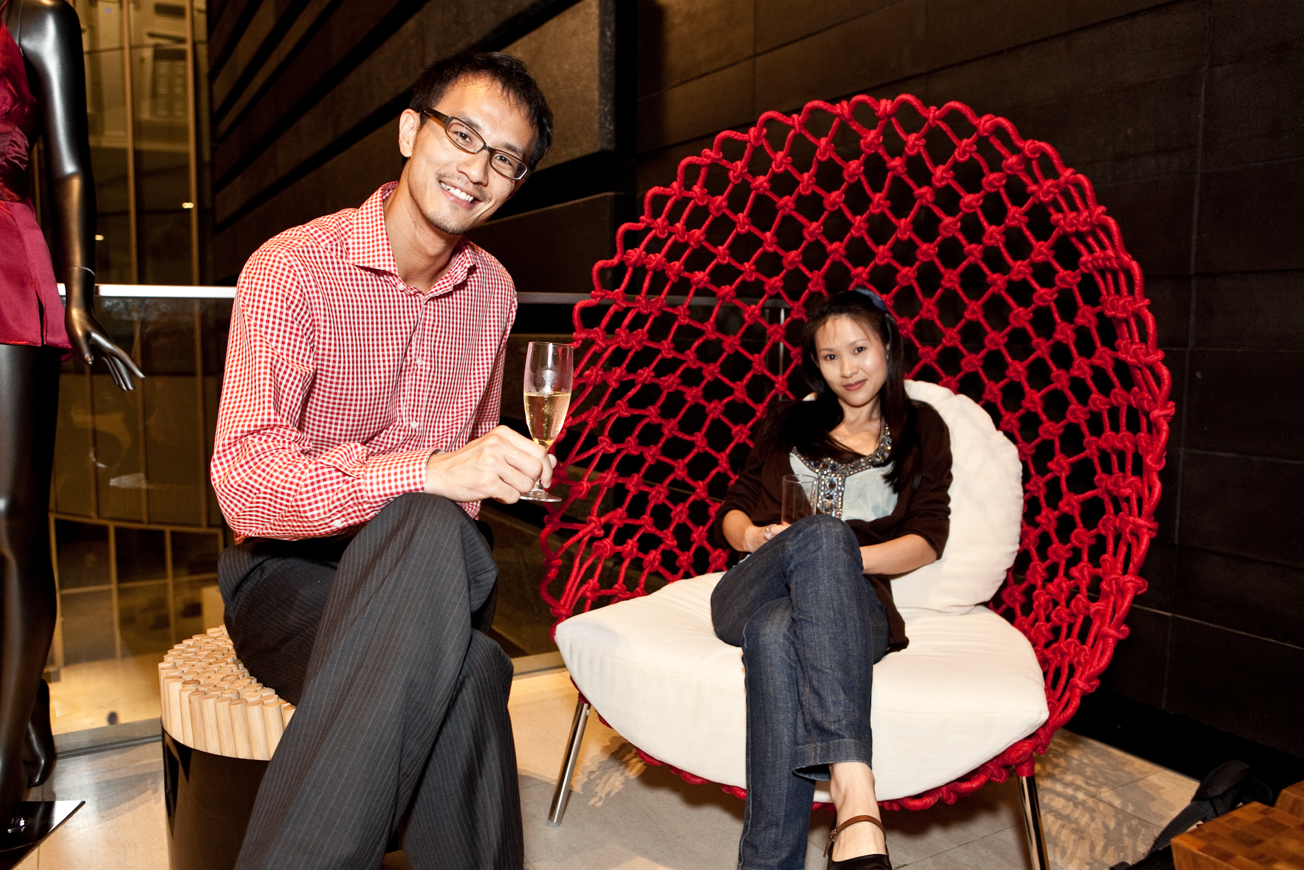 qi-global-2009-sustaible-design-singapore-171.jpg