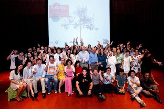 Qi-Global-2010-17.jpg