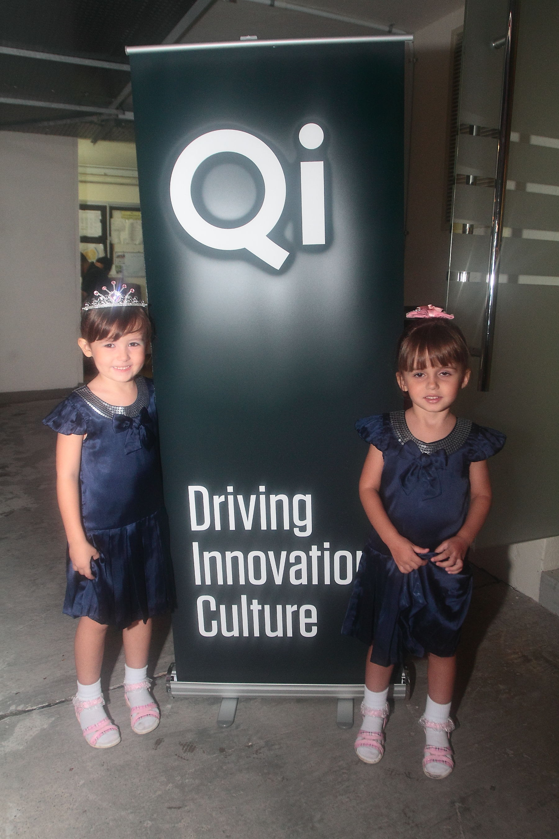 qi-global-2011-driving-innovation-culture-007.jpg