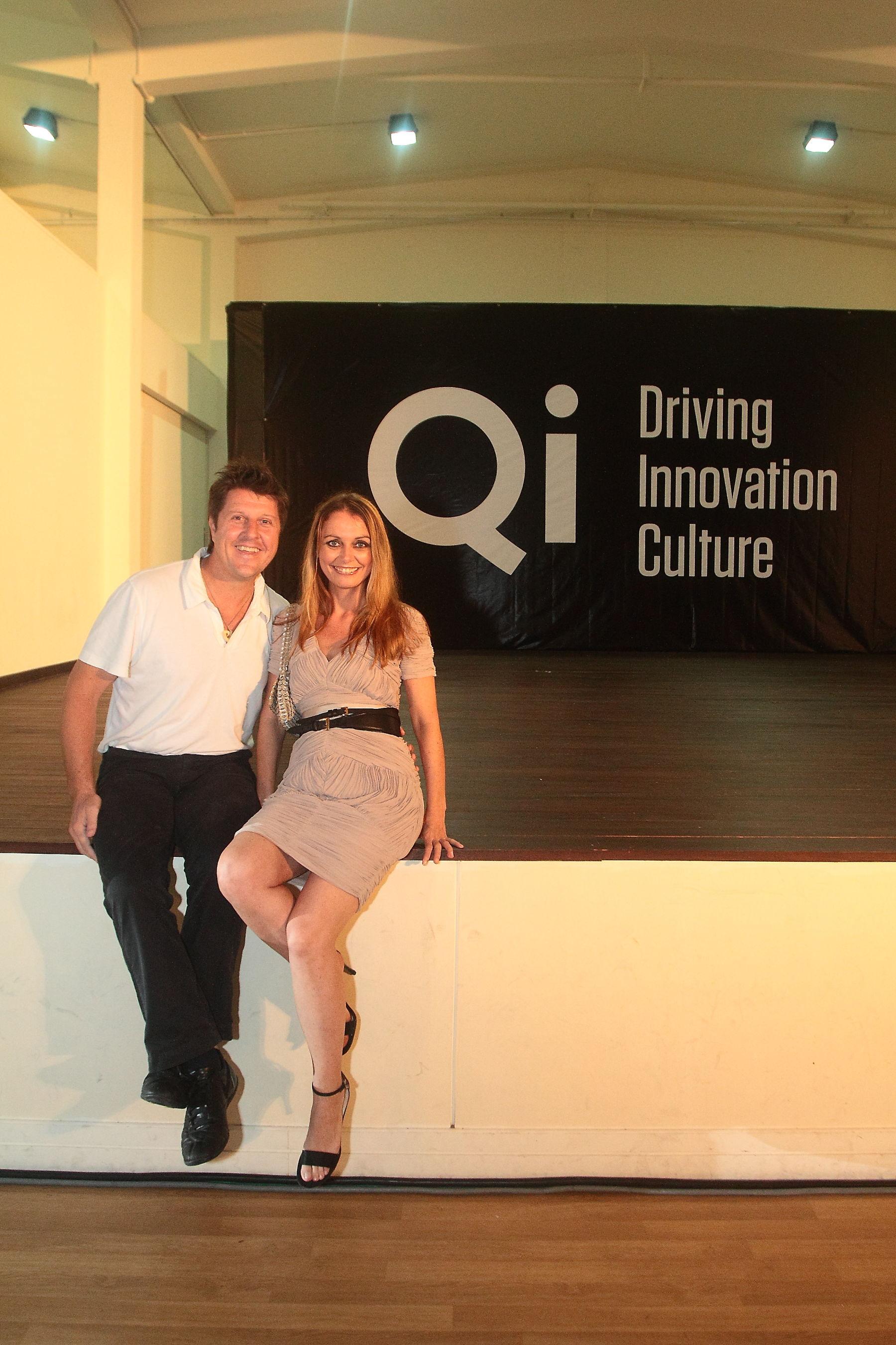 qi-global-2011-driving-innovation-culture-009.jpg