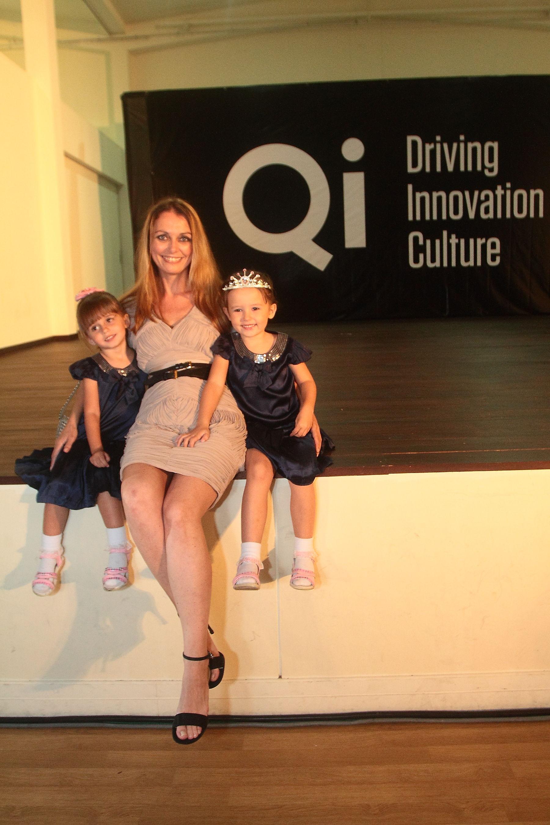 qi-global-2011-driving-innovation-culture-010-mamakan.jpg