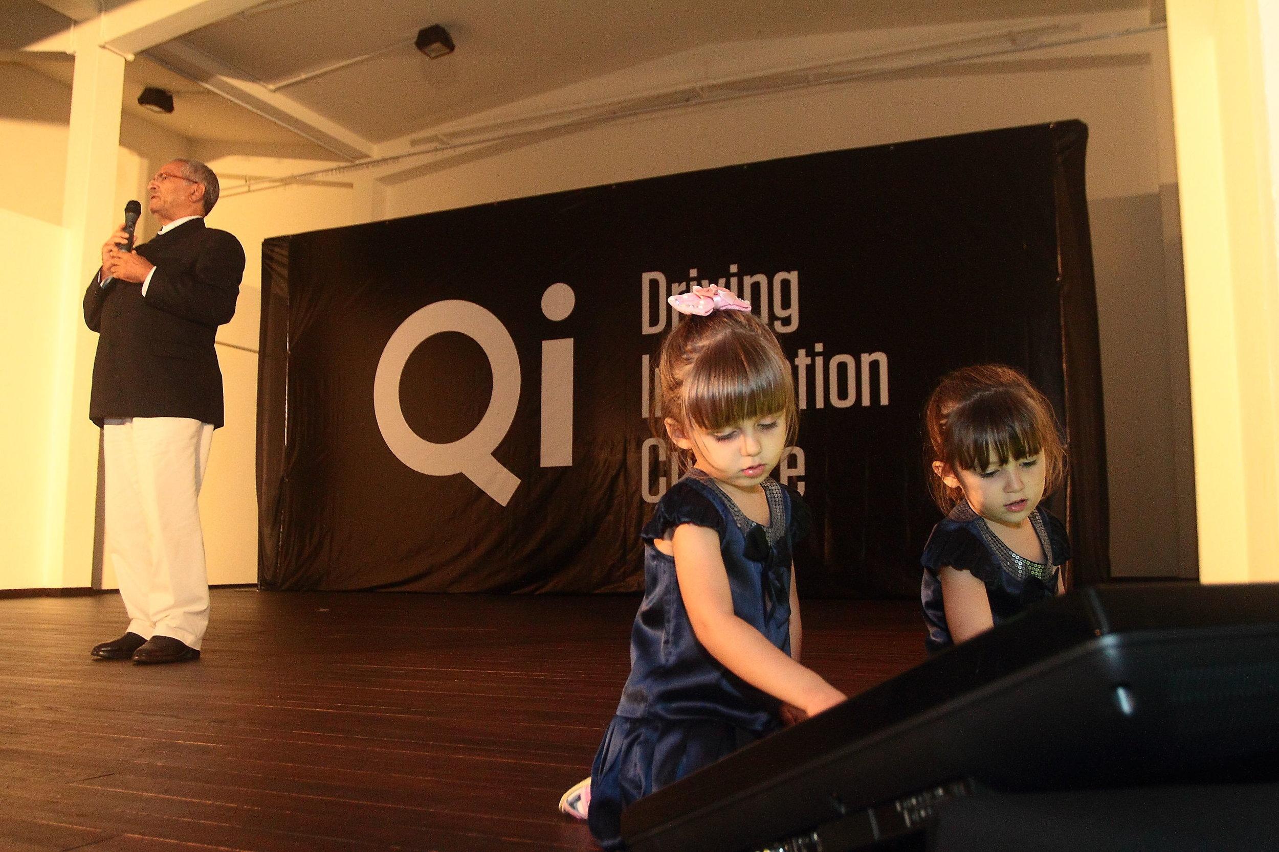 qi-global-2011-driving-innovation-culture-029.jpg