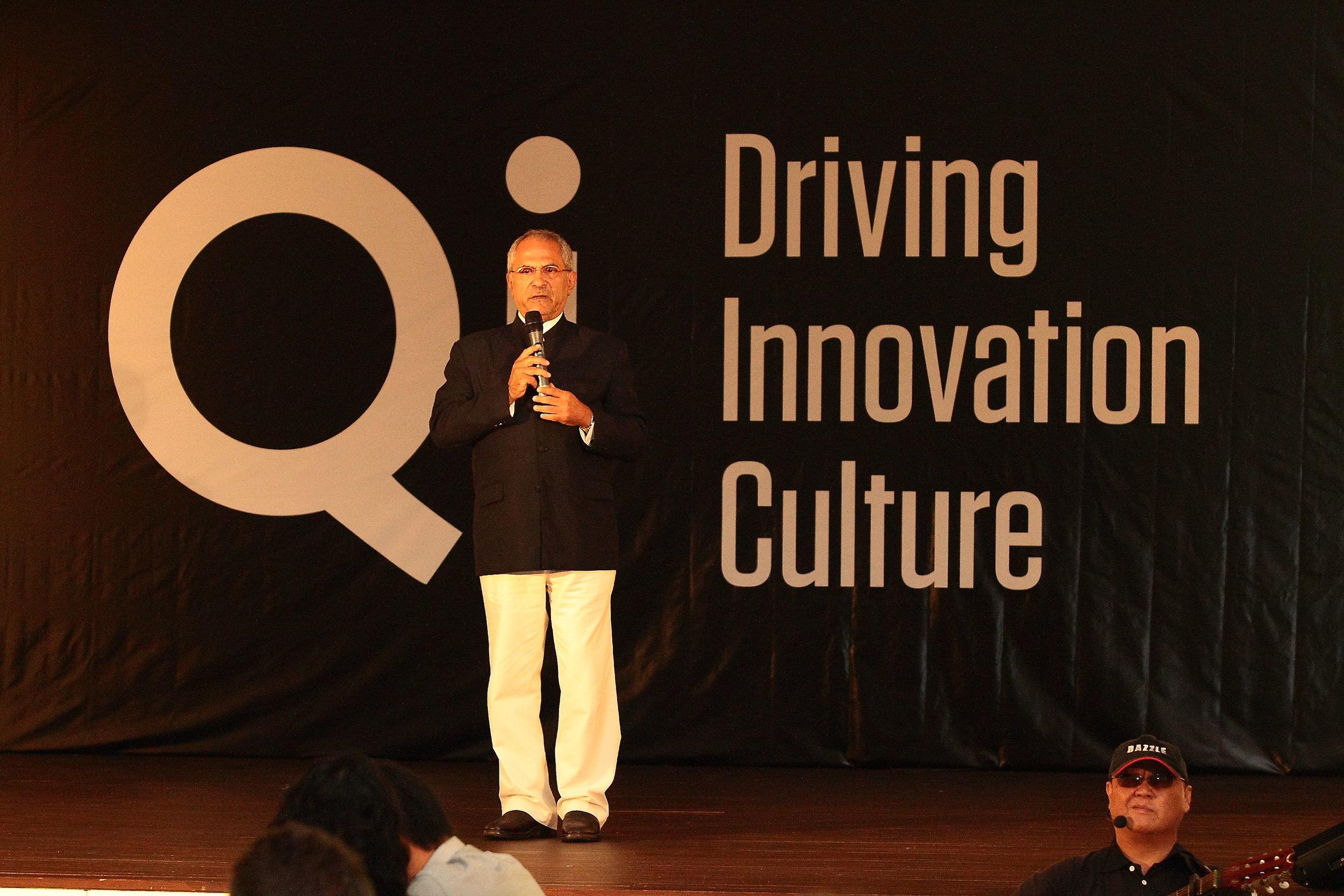 qi-global-2011-driving-innovation-culture-034.jpg