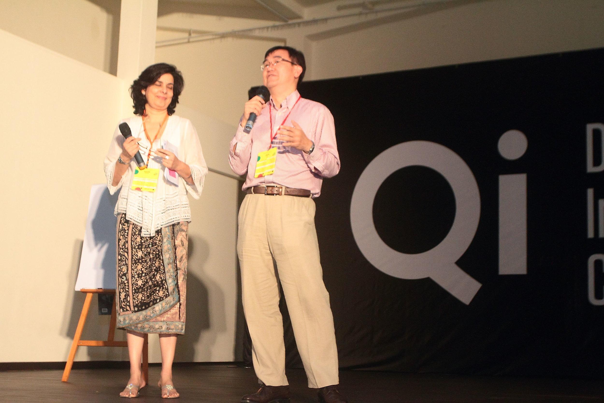 qi-global-2011-driving-innovation-culture-064.jpg
