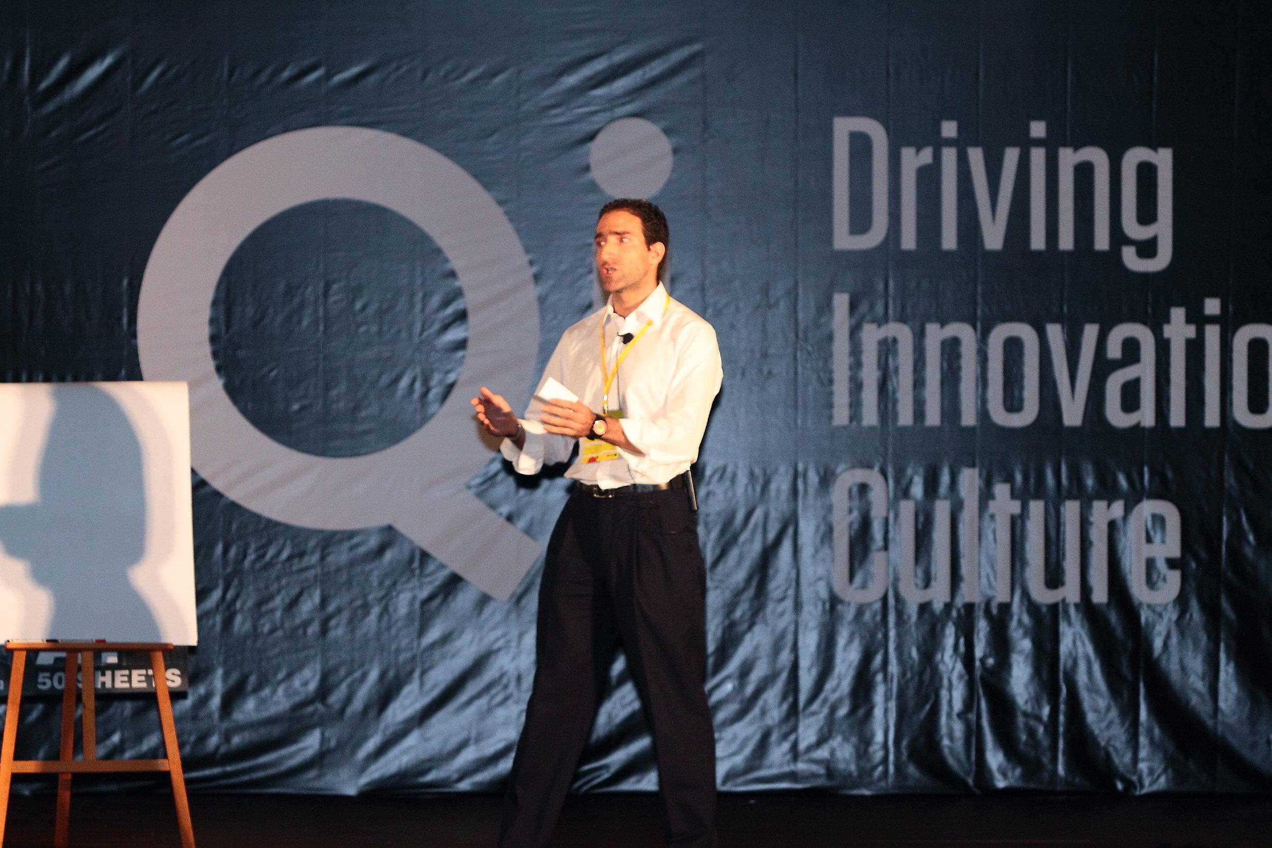 qi-global-2011-driving-innovation-culture-066.jpg