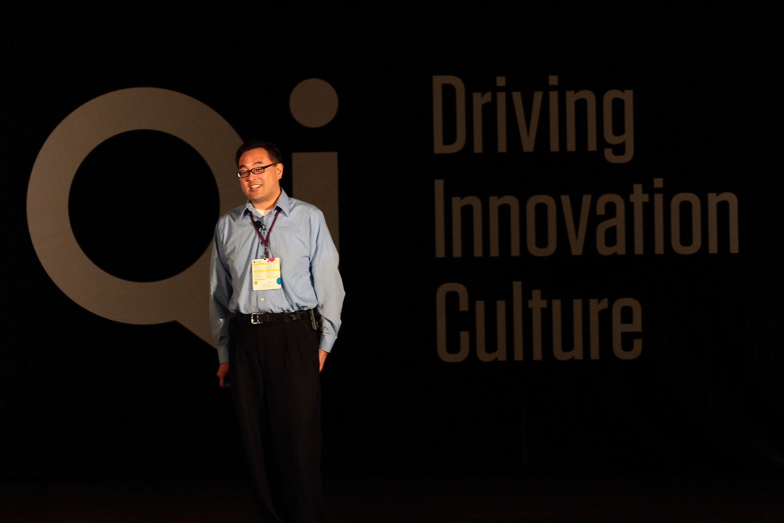 qi-global-2011-driving-innovation-culture-067.jpg