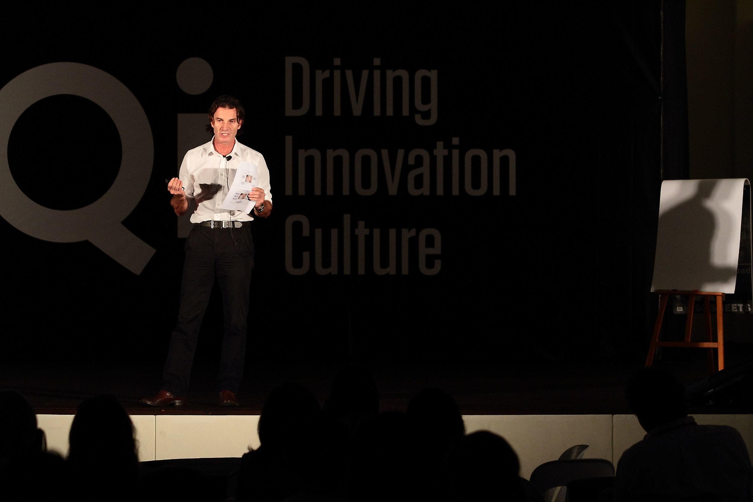 qi-global-2011-driving-innovation-culture-069.jpg